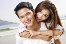 dating websites hk gratis professionelle dating site